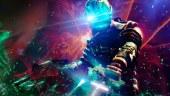 Recordando Dead Space 3, el juego de terror maldito que acabó con la saga de Visceral Games