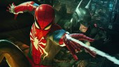 DC o Marvel: ¿Quién tiene los mejores videojuegos de superhéroes?