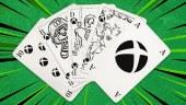 Marcas olvidadas de Xbox que nos gustaría ver en Xbox Series X: el equipo de 3DJuegos elige sus favoritas