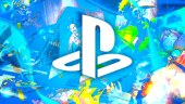 Marcas olvidadas de PlayStation que nos gustaría ver en PS5: el equipo de 3DJuegos elige sus favoritas