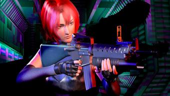 Recordamos lo mejor de Dino Crisis, el gran olvidado de Capcom entre tanto remake de Resident Evil