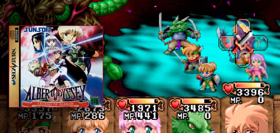 El diseño de sus personajes al estilo SD (Super Deformed) y de la mano de Toshiyuki Kubooka (Berserk, Fushigi no Umi no Nadia) le da al juego personalidad propia.  La banda sonora a cargo de Naoki Kodaka está considerada por muchos como una de las mejores de la historia del videojuego.