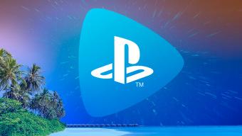 10 razones para pasar un verano PlayStation con PS Now