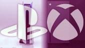 6 avances jugables y de diseño que nos gustaría ver en PS5 y Xbox Series X