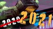 Hablamos del retraso de Halo Infinite y cómo afecta a Xbox Series X en su estreno