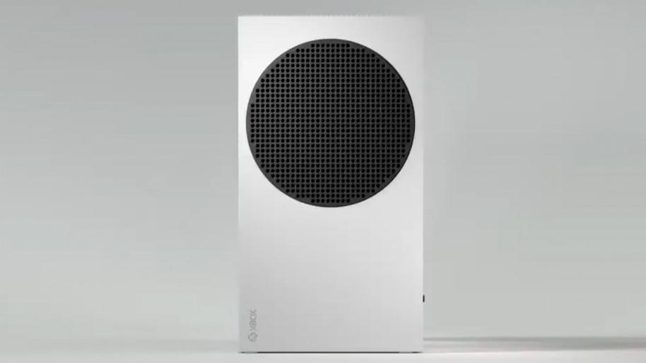 Xbox Series X o S, ¿cuál comprar? Te contamos de qué son capaces las dos consolas de Microsoft