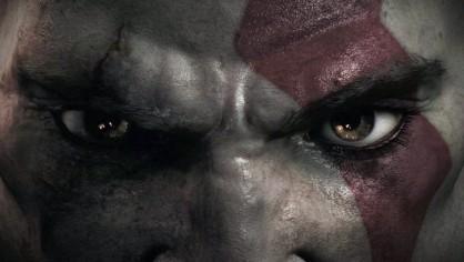 Con la presentación oficial de God of War 3 en el E3 del 2008, Sony mostraba una de sus principales armas para PlayStation 3.