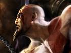 God of War 3: La maldición del gran Kratos