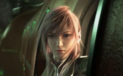 Final Fantasy XIII es una de las grandes esperanzas de Square Enix de cara al futuro. La inversión económica en su desarrollo ha sido sencillamente brutal, y la demo ya nos ha permitido hacernos una primera idea de los cambios que ofrecerá.