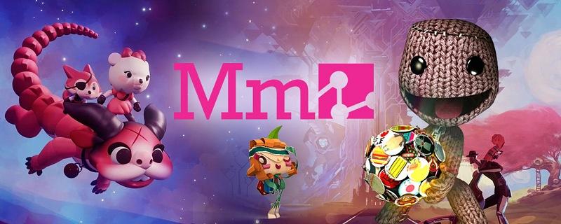 Media Molecule, una fábrica de sueños convertidos en videojuegos