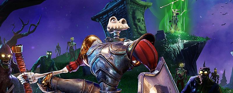 ¡7 videojuegos en los que la muerte puede ser muy divertida!