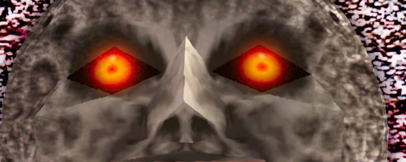 Las mejores pantallas de Game Over de los videojuegos. ¡Morir con gusto!