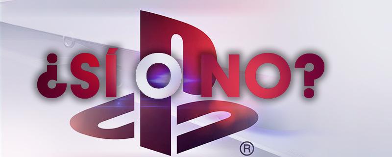 Análisis de todo lo que sabemos de PS5: ¿Debes dar el salto o no?