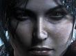 Juegos de PC con Mayor Poder�o Gr�fico ()