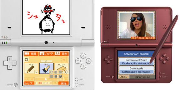Nintendo Esta Planeando Lanzar Juegos Japoneses Ineditos En