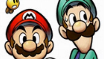 Mario & Luigi Viaje al Centro de Bowser: Primer contacto