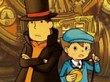La saga Profesor Layton ha distribuido ya más de 12 millones de unidades