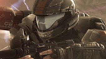 Halo 3 ODST: Impresiones E3 09