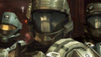 Halo 3 ODST: Impresiones jugables