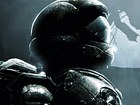 Halo 3: ODST Impresiones TGS08