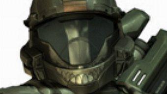 Halo 3: ODST, el más vendido de la semana en Reino Unido