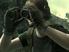 Metal Gear Online Meme Expansion