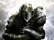 �Remake de Demon�s Souls? Su creador asegura que es decisi�n de Sony