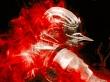Demon's Souls, el mejor juego de PlayStation 3 para los usuarios japoneses