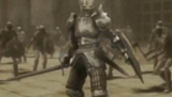Demons Souls: Trailer oficial 2