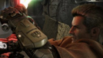 Star Wars The Old Republic: Avance