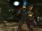 Imagen PC Star Wars: The Old Republic
