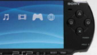 La Store de PSP cerrará el 15 de septiembre
