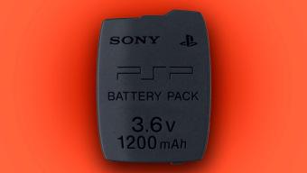 ¿Por qué PSP vuelve a ser tendencia en Twitter? Sus baterías son las culpables y deberías revisar las tuyas