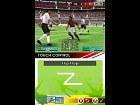 Imagen DS Real futbol 2009