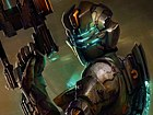 Dead Space 2, impresiones EA Showcase