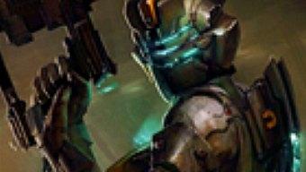 Dead Space 2: Impresiones EA Showcase