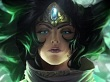 """Riot: """"Los abusos verbales han bajado un 40% en League of Legends"""""""
