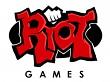Fuerte disputa entre los creadores de League of Legends y la web G2A