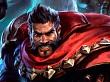 Riot Games registra la marca League of Legends: Supremacy