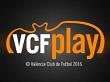 El Valencia C.F. eSports presenta su equipo de League of Legends con Pepiinero a la cabeza