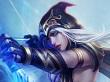 El World Championship de League of Legends se celebrará en China