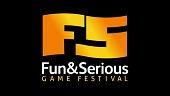 Fun & Serious Game Festival presenta su agenda de charlas