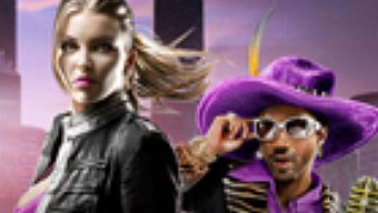 Saint's Row The Third: Impresiones TGS 2011
