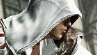Assassin's Creed 2: Impresiones E3 09