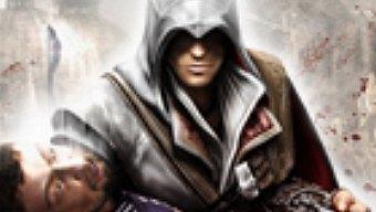 Assassin's Creed 2: Impresiones Gamescom 09