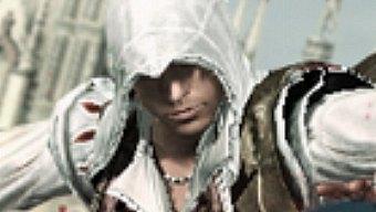 Assassin's Creed 2: Impresiones jugables