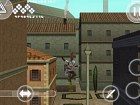 Imagen iOS Assassin's Creed 2: Discovery