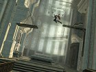 Imagen Assassin's Creed 2 (PC)
