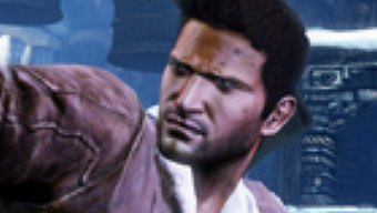 Uncharted 2 Among Thieves: Avance