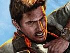 An�lisis de Uncharted 2: Among Thieves por Secreticelion